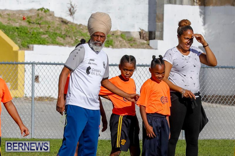 BSG-ABC-Football-Foundations-Power-of-One-Spirit-Day-Bermuda-December-8-2017_4356