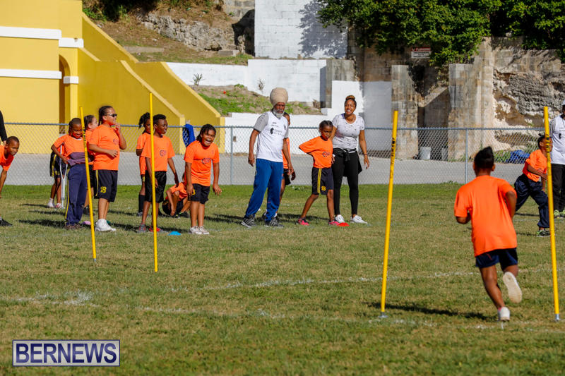 BSG-ABC-Football-Foundations-Power-of-One-Spirit-Day-Bermuda-December-8-2017_4357