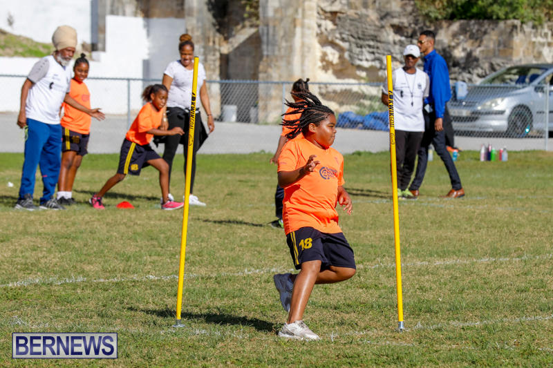 BSG-ABC-Football-Foundations-Power-of-One-Spirit-Day-Bermuda-December-8-2017_4360
