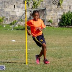 BSG & ABC Football Foundation's Power of One Spirit Day Bermuda, December 8 2017_4363