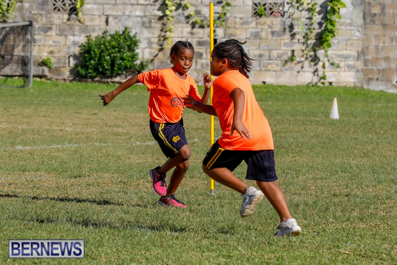 BSG-ABC-Football-Foundations-Power-of-One-Spirit-Day-Bermuda-December-8-2017_4365