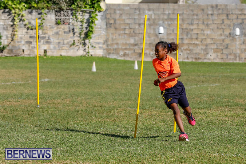 BSG-ABC-Football-Foundations-Power-of-One-Spirit-Day-Bermuda-December-8-2017_4368