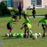 BSG & ABC Football Foundation's Power of One Spirit Day Bermuda, December 8 2017_4369