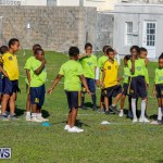 BSG & ABC Football Foundation's Power of One Spirit Day Bermuda, December 8 2017_4375