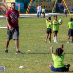BSG & ABC Football Foundation's Power of One Spirit Day Bermuda, December 8 2017_4378