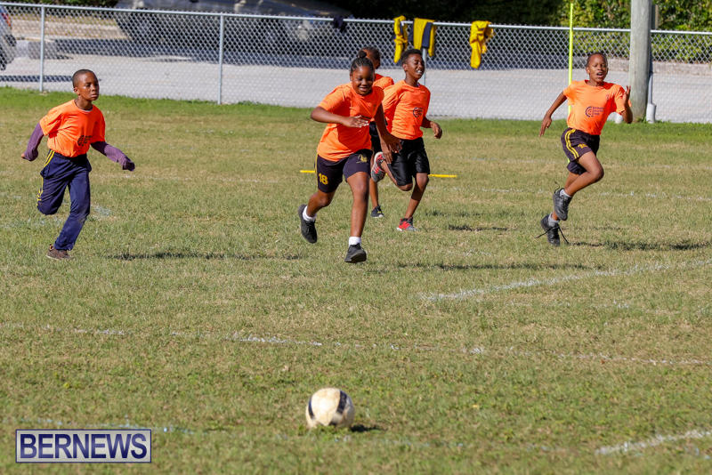 BSG-ABC-Football-Foundations-Power-of-One-Spirit-Day-Bermuda-December-8-2017_4382