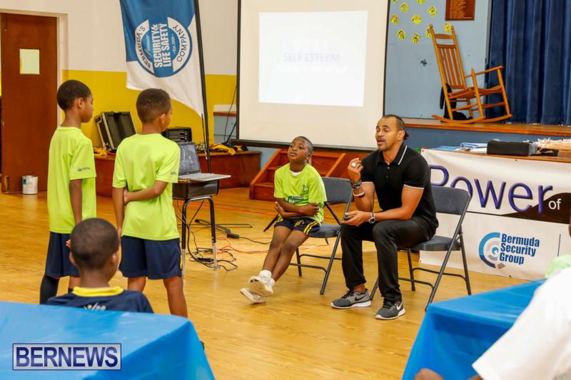 BSG-ABC-Football-Foundations-Power-of-One-Spirit-Day-Bermuda-December-8-2017_4390