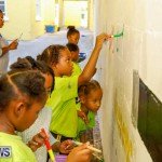 BSG & ABC Football Foundation's Power of One Spirit Day Bermuda, December 8 2017_4392