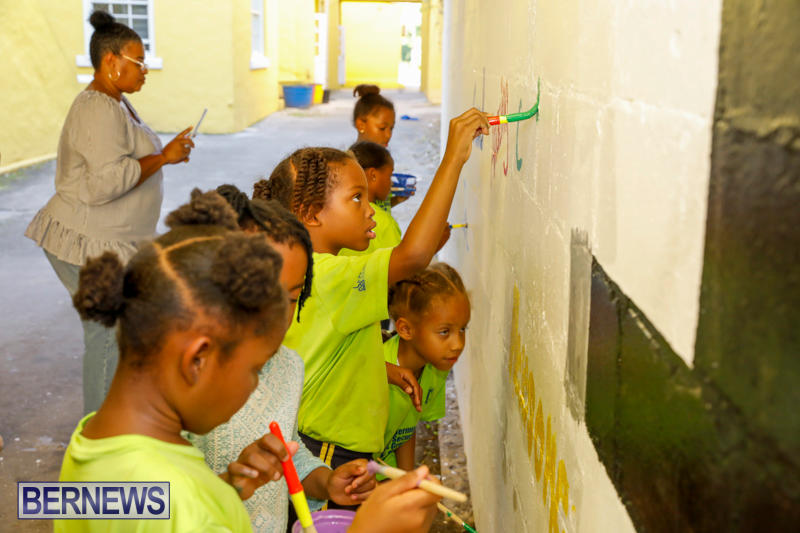 BSG-ABC-Football-Foundations-Power-of-One-Spirit-Day-Bermuda-December-8-2017_4392