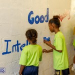 BSG & ABC Football Foundation's Power of One Spirit Day Bermuda, December 8 2017_4393