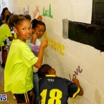 BSG & ABC Football Foundation's Power of One Spirit Day Bermuda, December 8 2017_4395