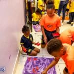 BSG & ABC Football Foundation's Power of One Spirit Day Bermuda, December 8 2017_4398