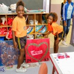 BSG & ABC Football Foundation's Power of One Spirit Day Bermuda, December 8 2017_4404