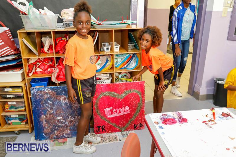 BSG-ABC-Football-Foundations-Power-of-One-Spirit-Day-Bermuda-December-8-2017_4404