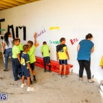 BSG & ABC Football Foundation's Power of One Spirit Day Bermuda, December 8 2017_4407