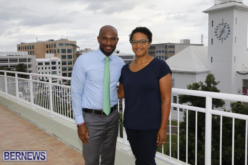 BTA Bermuda Dec 11 2017