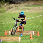 Bermuda Cyclocross Shelly Bay Field Dec 3 2017 (10)