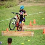 Bermuda Cyclocross Shelly Bay Field Dec 3 2017 (11)