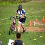 Bermuda Cyclocross Shelly Bay Field Dec 3 2017 (12)