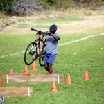 Bermuda Cyclocross Shelly Bay Field Dec 3 2017 (14)