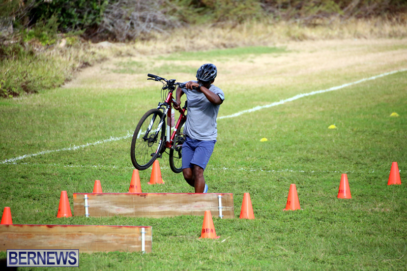 Bermuda-Cyclocross-Shelly-Bay-Field-Dec-3-2017-14