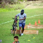 Bermuda Cyclocross Shelly Bay Field Dec 3 2017 (15)