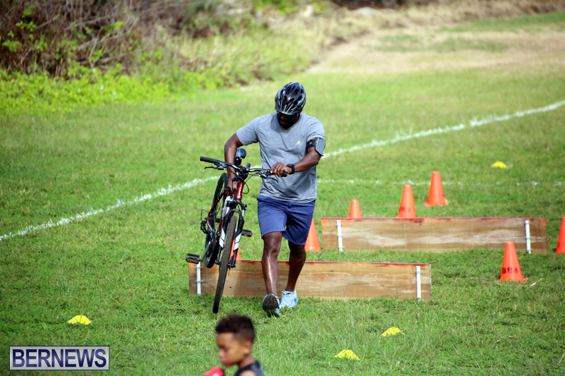 Bermuda-Cyclocross-Shelly-Bay-Field-Dec-3-2017-15