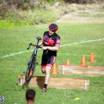 Bermuda Cyclocross Shelly Bay Field Dec 3 2017 (16)