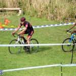 Bermuda Cyclocross Shelly Bay Field Dec 3 2017 (17)