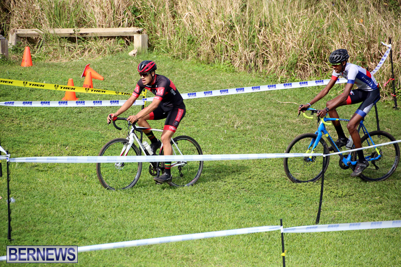 Bermuda-Cyclocross-Shelly-Bay-Field-Dec-3-2017-17