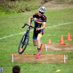 Bermuda Cyclocross Shelly Bay Field Dec 3 2017 (2)