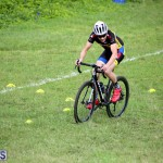 Bermuda Cyclocross Shelly Bay Field Dec 3 2017 (3)