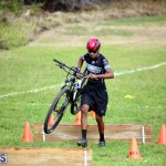 Bermuda Cyclocross Shelly Bay Field Dec 3 2017 (4)