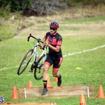 Bermuda Cyclocross Shelly Bay Field Dec 3 2017 (8)