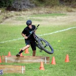 Bermuda Cyclocross Shelly Bay Field Dec 3 2017 (9)