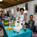Bermuda Farmers Market at Botanical Gardens, December 2 2017_2669