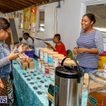 Bermuda Farmers Market at Botanical Gardens, December 2 2017_2682