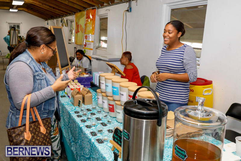 Bermuda-Farmers-Market-at-Botanical-Gardens-December-2-2017_2682