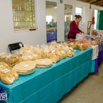 Bermuda Farmers Market at Botanical Gardens, December 2 2017_2689