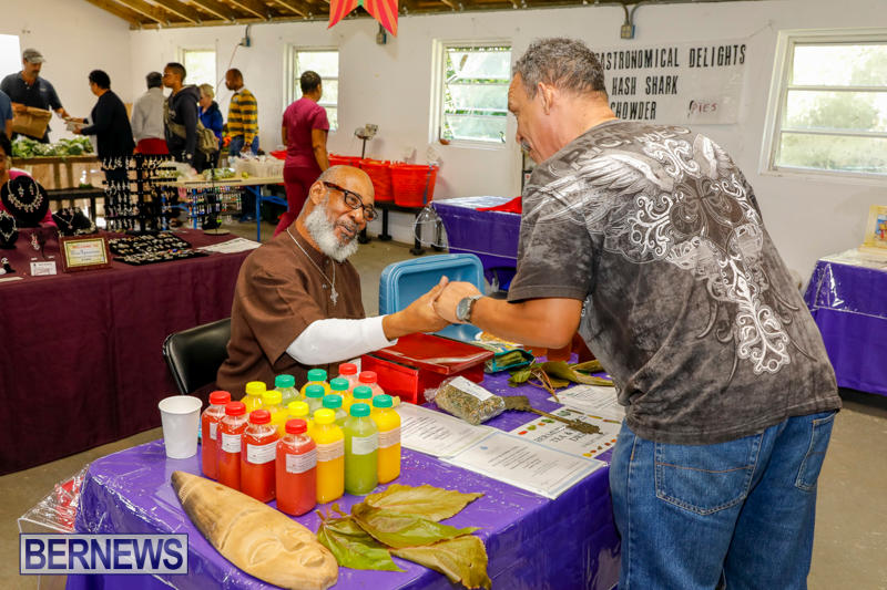 Bermuda-Farmers-Market-at-Botanical-Gardens-December-2-2017_2690