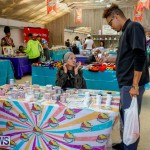 Bermuda Farmers Market at Botanical Gardens, December 2 2017_2743