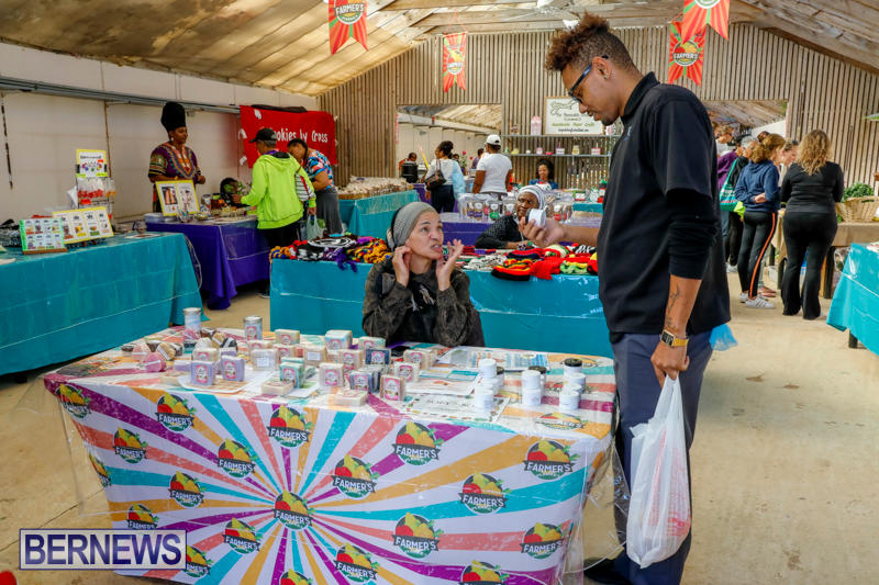 Bermuda-Farmers-Market-at-Botanical-Gardens-December-2-2017_2743