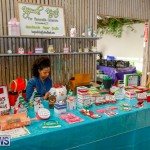 Bermuda Farmers Market at Botanical Gardens, December 2 2017_2756