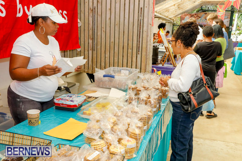 Bermuda-Farmers-Market-at-Botanical-Gardens-December-2-2017_2760