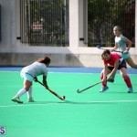 Bermuda Field Hockey Dec 3 2017 (1)