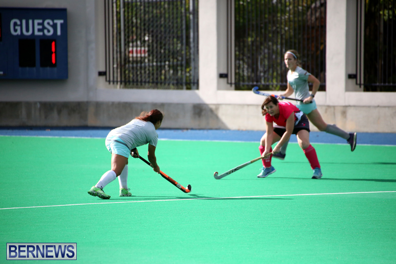 Bermuda-Field-Hockey-Dec-3-2017-1
