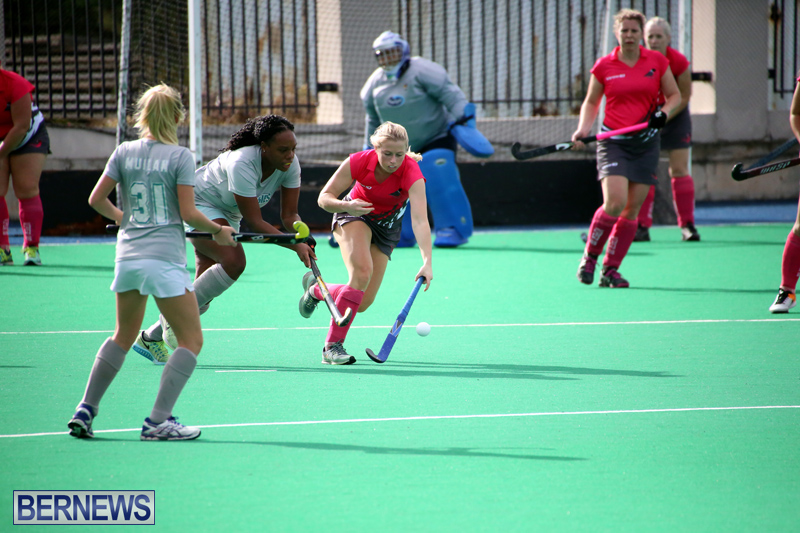 Bermuda-Field-Hockey-Dec-3-2017-10