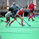 Bermuda Field Hockey Dec 3 2017 (11)