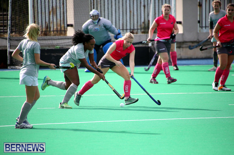 Bermuda-Field-Hockey-Dec-3-2017-11