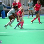 Bermuda Field Hockey Dec 3 2017 (12)
